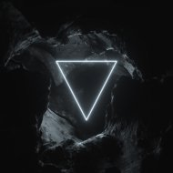 3LAU & DNMO - Falling (Extended Mix)