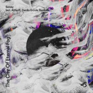Soney - The City of Eternal Fog (Danilo Ercole Remix)