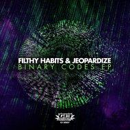 Filthy Habits & Jeopardize - Vendetta (Original Mix)