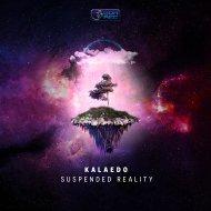 Kalaedo - Picsium (Original Mix)