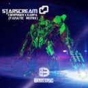 Composer & Karpa - Starscream (Fanatic Remix)