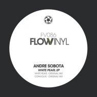 Andre Sobota - Convolve (Original Mix)