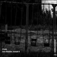 3Tekk - Prorsus (Jens Mueller Remix)