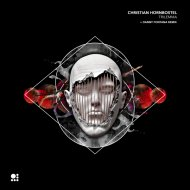 Christian Hornbostel - Trilemma (Danny Fontana remix)