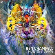 Ben Champell - Hunter (Original Mix)