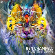 Ben Champell - Energy Minds (Original Mix)