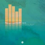 Nalos - Colorful Beach ( Roald Velden Remix)