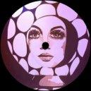 Purple Disco Machine - Play (Superlover Remix)