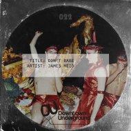 James Meid - Gentleman (Original Mix)