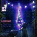 DC Breaks - EATBRAIN Podcast 097 ()