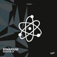 Binarium - Raining Day (Original Mix)