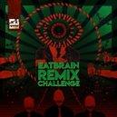 Jade - Man Eating Lizard Dragon (VIP JediKiller Remix)