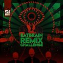 Jade - Man Eating Lizard Dragon (VIP Fractal Remix)