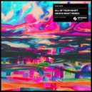 Odd Mob - All Of Your Heart (Wh0\'s Night Extended Remix)