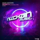 Dave Steward - Rebirth (Original Mix)