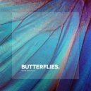 Boris Brejcha - Butterflies (Original Mix)