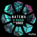 Natema feat. Ange  - O Nanã  (Radio Edit)