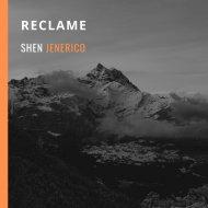 Reclame - Janerelco (Original mix)
