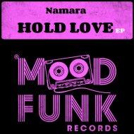 Namara  - So In Love  (Original Mix)