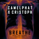 CamelPhat, Cristoph, Jem Cooke - Breathe (Cristoph Remix)