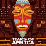 Echo Deep - Tears Of Africa (Original Mix)