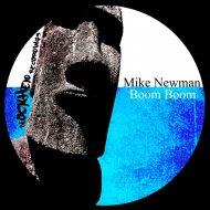 Mike Newman - Boom Boom (Scott Diaz Remix)