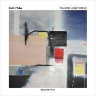 Kalyma - Arlequin (Original Mix)