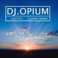 DJ. Opium - Radiant Corona (Original Mix)