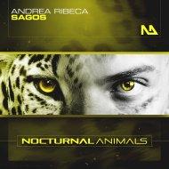 Andrea Ribeca - Sagos (Extended Mix)