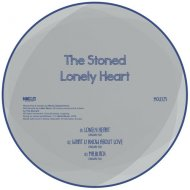 The Stoned - What U Know About Love (Original Mix)