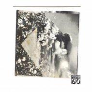 Jaskin & Uneven - Lost Ends (Original Mix)