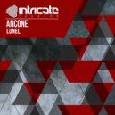 Ancone - Lunel (Original Mix)