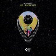 Meli Rodriguez - Be It (Original Mix)
