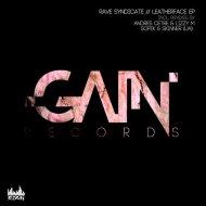 Rave Syndicate - Leatherface (Original Mix)