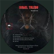 Israel Toledo - Pathfinder (Original Mix)