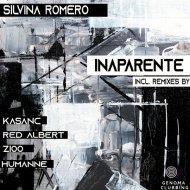 Silvina Romero  - Inaparente (KASANC Remix)