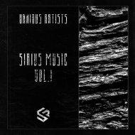 Sound Priest - Black Mirror (Original Mix)