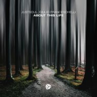 JustSoul & Giulio Franceschelli - Flowers (Original Mix)