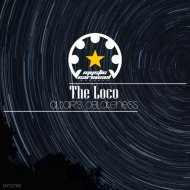 The Loco - Altair\'s Oblateness (Original Mix)