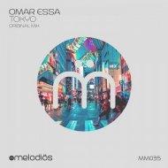 Omar Essa - Tokyo (Original Mix)