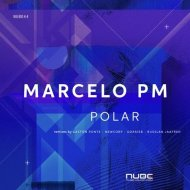Marcelo PM - Polar (Original Mix)