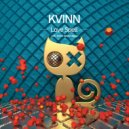 Mix Kvinn - Love Spell (Original Mix)