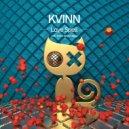 Mix Kvinn - Love Spell (Anton Ishutin Remix)