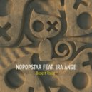 Nopopstar & Ira Ange - Desert Voice (Instrumental Mix)