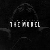 Alternative Kasual  - The Model  (Dub Mix)