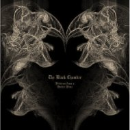 The Black Chamber -  The Black Chamber (Pattern 1)