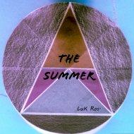 LuKRos - Vibe Zoom (Original Mix)