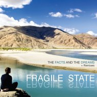 Fragie State - The Barney Fade (Future Loop Foundation Remix)