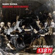 Mark Sixma - Requiem (Exis Extended Remix)