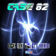 Case 82 - The One That I Need (Original Mix)